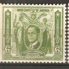 Sellos: FILIPINAS,1936,CAT.YT.286/288.. Lote 113613627