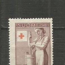 Timbres: FINLANDIA YVERT NUM. 306 USADO. Lote 191494017