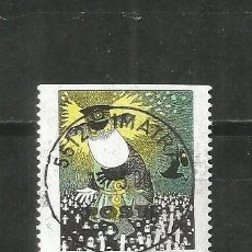 Timbres: FINLANDIA YVERT NUM. 1487 USADO. Lote 191563623