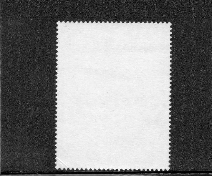 Sellos: FLORA - REPUBLICA DEMOCRATICA DE CONGO - AÑO 1971 - Nº YVERT 778-81 SELLOS NUEVOS - Foto 2 - 43965828