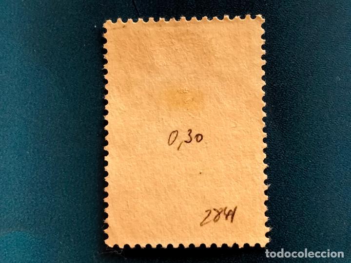 Sellos: Rusia. CCCP. Año 1964. Yvert 2841. Flora. Flores - Foto 2 - 289300608