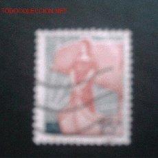 Sellos: FRANCIA Nº YVERT 1216 AÑO 1959. Lote 176027957