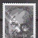 Sellos: FRANCIA IVERT Nº 2098, FREDERIC MISTRAL, PREMIO NOBEL DE LITERATURA, NUEVO. Lote 165953846