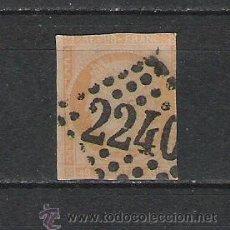 Sellos: SELLO DE FRANCIA BONITO Nº 5 MAS 460 €. DE CATALOGO. Lote 20125835