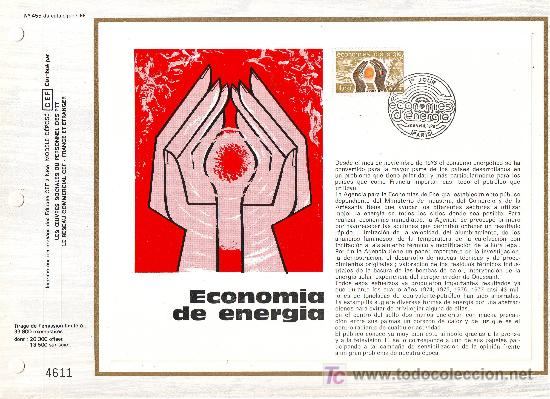 Sellos: GRAN LOTE 70 DOCUMENTOS FILATELICOS DE FRANCIA****.VER FOTOS ADICIONALES. - Foto 8 - 26963076