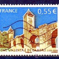 Sellos: FRANCIA.- YVERT Nº 4180, EN USADO (FRAN-66). Lote 32602199