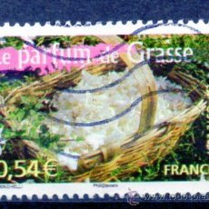 Sellos: FRANCIA.- YVERT Nº 4097, EN USADO (FRAN-50). Lote 32602267