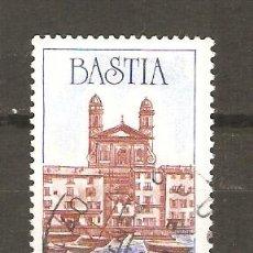 Sellos: Y&T 2893 FRANCIA 1994 . Lote 122092046