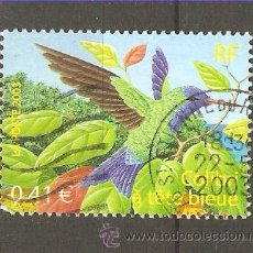 Sellos: YT 3548 FRANCIA 2003. Lote 207340311