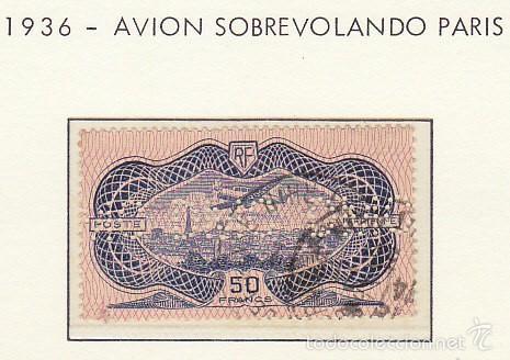 Sellos: COLECCIÓN años 1850/1959 (ÁLBUMES) - Foto 2 - 59633071