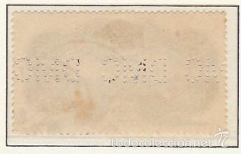 Sellos: COLECCIÓN años 1850/1959 (ÁLBUMES) - Foto 3 - 59633071