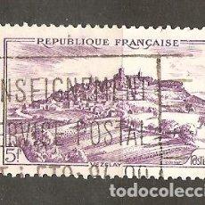 Sellos: YT 759 FRANCIA 1946. Lote 79665107