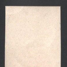 Sellos: FRANCIA 1949 YVERT 830-33, CENTENARIO DEL SELLO FRANCÉS - NUEVO **. Lote 166411458