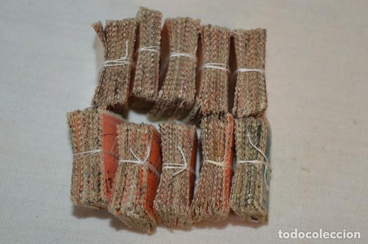 Sellos: Oportunidad sobre 1000 Sellos antiguos de FRANCIA - Pastillas de 100 - ¡MIRA! - Foto 8 - 176823589