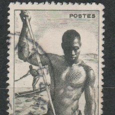 Timbres: LOTE S SELLOS SELLO COLONIA FRANCESA. Lote 193755842