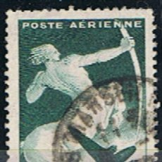 Sellos: SELLO FRANCIA // YVERT 16 AEREO // 1946-47. Lote 183726485