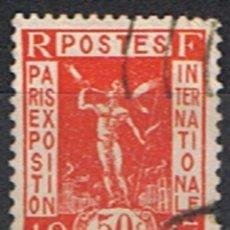 Sellos: SELLO FRANCIA // Y&T 325 // 1936. Lote 186103192
