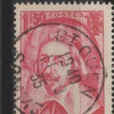Sellos: LOTE A-SELLO FRANCIA 1935. Lote 277164203