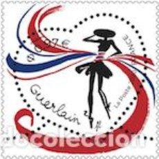 Sellos: SELLO USADO DE FRANCE YT 5373. Lote 207019112