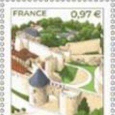 Francobolli: SELLO USADO DE FRANCIA YT 5407. Lote 222661848