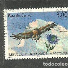 Francobolli: FRANCIA 1997 - YVERT NRO. 3054- USADO -. Lote 263059610