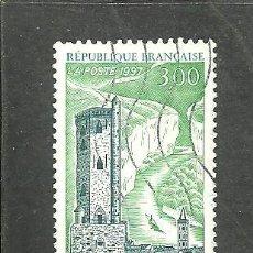 Francobolli: FRANCIA 1997 - YVERT NRO. 3079- USADO -. Lote 263060565