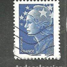 Francobolli: FRANCIA 2009 - YVERT NRO. 4414- USADO -. Lote 263063440