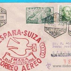 Sellos: ESPAÑA. Lote 32756084
