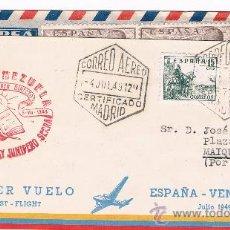 Sellos: ESPAÑA. Lote 32779151