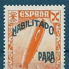 Briefmarken - (CF) Beneficiencia 1940, Historia Correo, Habilitado (**) - 119963784