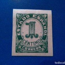 Sellos: NUEVO. AÑO 1940. EDIFIL Nº 914. CIFRAS Y CID.. Lote 114099291