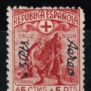 Sellos: ESPAÑA, 1938 EDIFIL Nº 768 / ** / ,. Lote 124997983