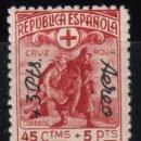 Sellos: ESPAÑA, 1938 EDIFIL Nº 768 / ** / ,. Lote 124998039
