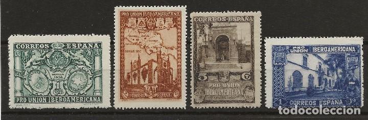 R61/ ESPAÑA , EDIFIL 566/-, MNH**. CATALOGO 10,00 € (Sellos - España - Estado Español - De 1.936 a 1.949 - Nuevos)