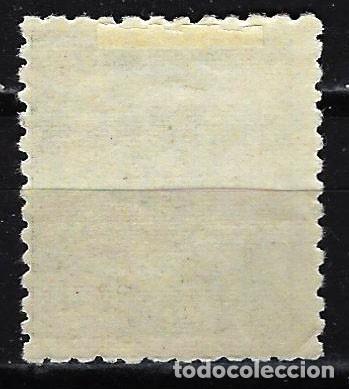 Sellos: 1940 España - Franco - Edifil 930 - MH* NUEVO CON FIJASELLOS - Foto 2 - 169004936