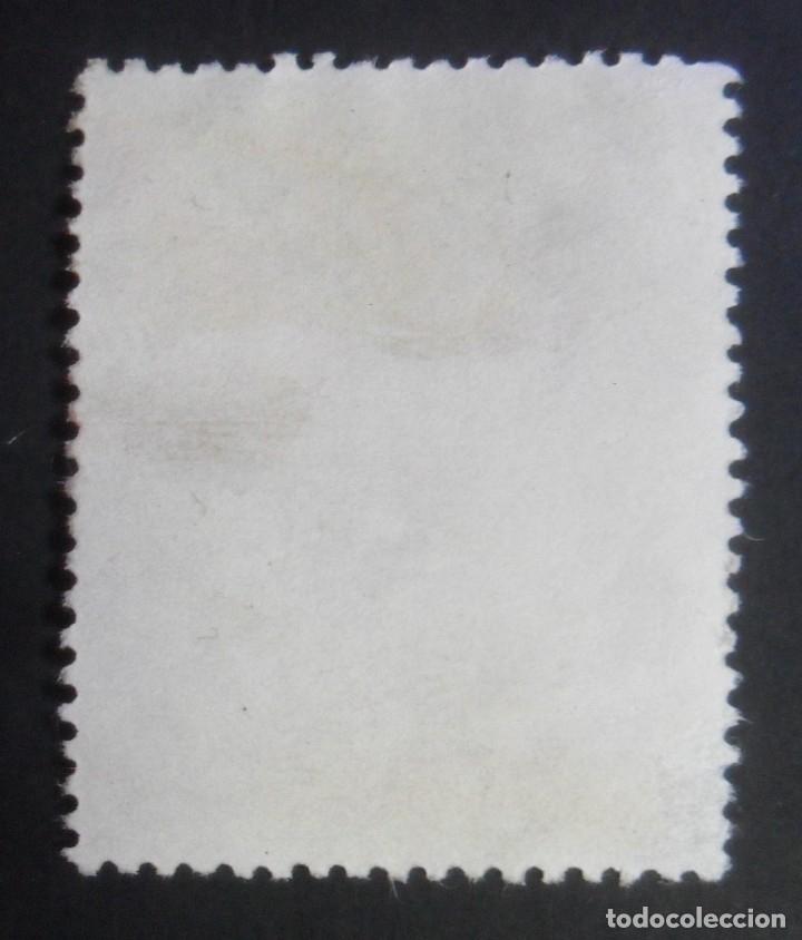 Sellos: ESPAÑA TIMBRE - FISCAL - POLIZA - 3 PESETAS - Foto 2 - 175068444