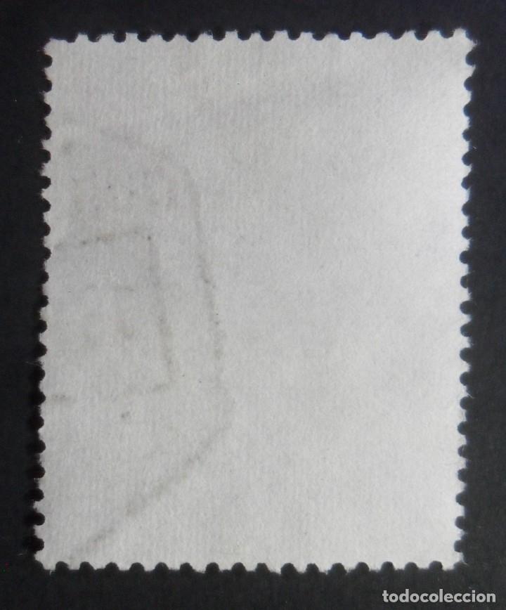 Sellos: ESPAÑA TIMBRE - FISCAL - POLIZA - 3 PESETAS - Foto 2 - 175068959