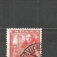 Sellos: ESPAÑA EDIFIL NUM. 1028 USADO. Lote 180136778