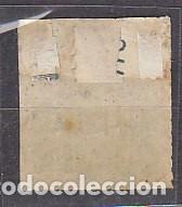 Sellos: CORREO AÉREO. o S/D 845. FERNANDO el CATÓLICO.1938 - Foto 2 - 182592796