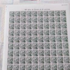 Sellos: FRANCO 30 CTS. Lote 205523238