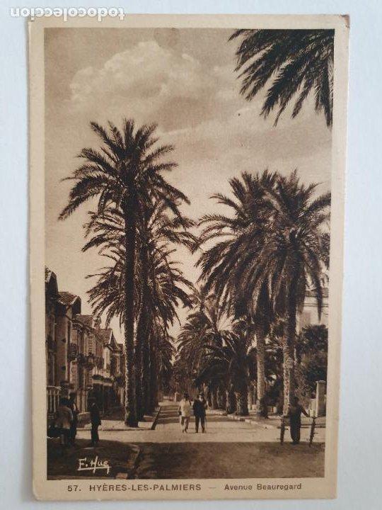 Sellos: BARCELONA - CENSURA MILITAR - PUICHÉRIC / BARCELONA 1939 - Foto 2 - 207006481