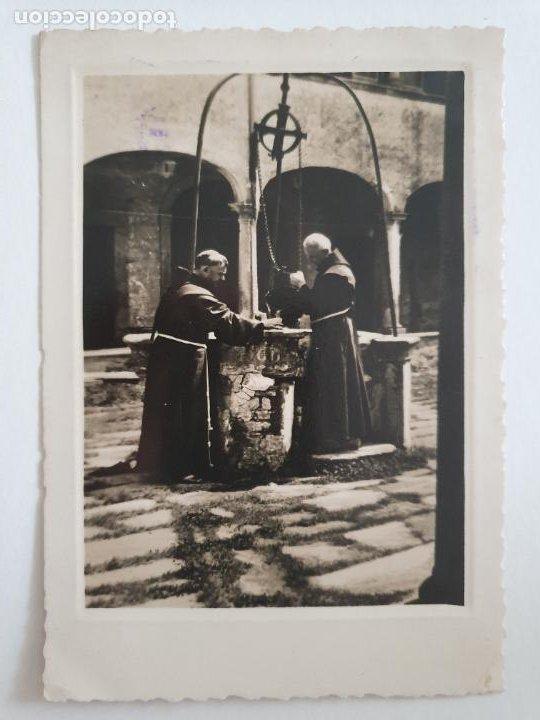 Sellos: CENSURA MILITAR - ITALIA / BARCELONA - Foto 2 - 207007432