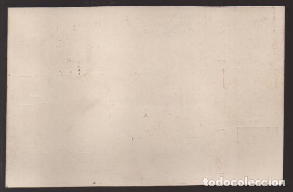 Sellos: POSTAL PATRIOTICA,- CON SELLO DE 4 PTAS,-DEFENSA NACIONAL- VER FOTOS - Foto 4 - 216732010