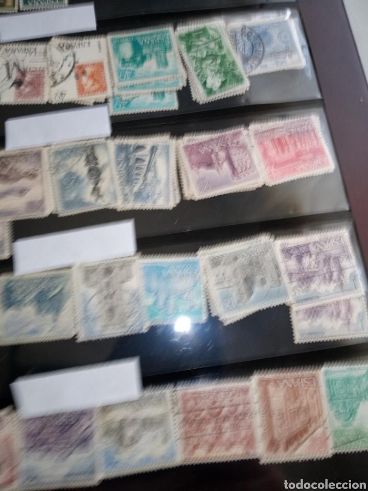 Sellos: Sellos de correos antiguos - Foto 45 - 222125823