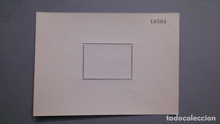 Sellos: ESPAÑA -1937 - ESTADO ESPAÑOL - EDIFIL 837 - MNH** - NUEVA - LUJO - VALOR CATALOGO 82€. - Foto 2 - 222490882