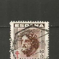 Sellos: ESPAÑA EDIFIL NUM. 1042 USADO. Lote 244412335