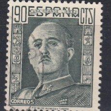 Sellos: 1946 EDIFIL 1000 USADO. FRANCO (720). Lote 244920770