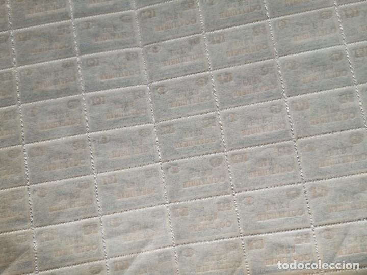 Sellos: Sello asociacion benéfica de correos 10 centimos - Foto 5 - 264780084