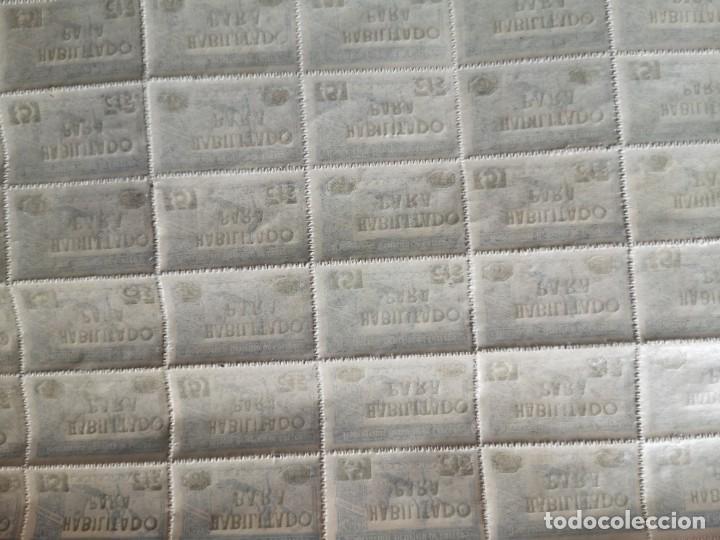 Sellos: Sello asociacion benéfica de correos 10 centimos - Foto 10 - 264780084