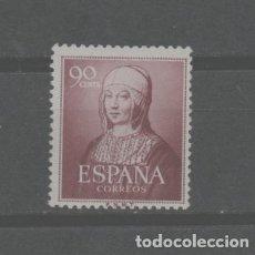 Sellos: LOTE N-SELLO ESPAÑA NUEVO SIN FIJASELLOS. Lote 288000553
